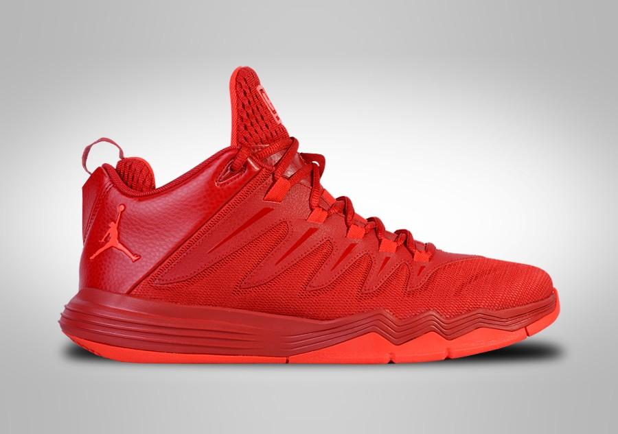 sports shoes 9318e 4415a ... discount nike air jordan cp3.ix red october b12cb 0c6c0