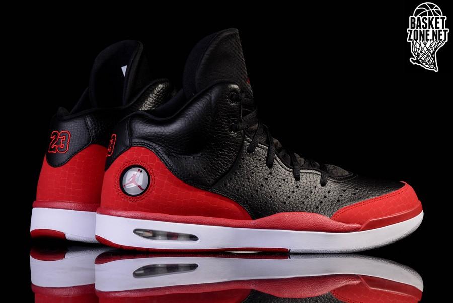 Chaussures Nike Jordan Flight Tradition gssvueiyqb
