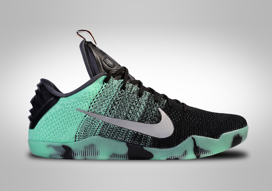 All 'as' 11 Game Edition Pour €115 Nike Kobe Gs Elite 00 Low Star jLc35Rq4A