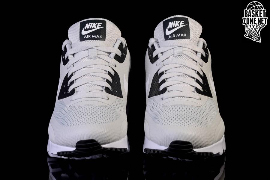 Nike Chaussures Air Max 90 Ultra Essential Nike