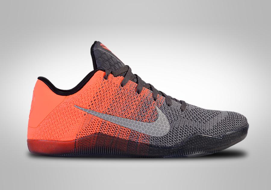 Nike Kobe 10s for UConn's 10th Championship