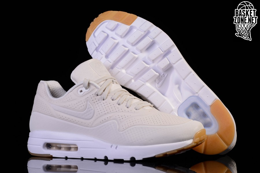 Nike Chaussures air max 1 ultra moire Taille 47