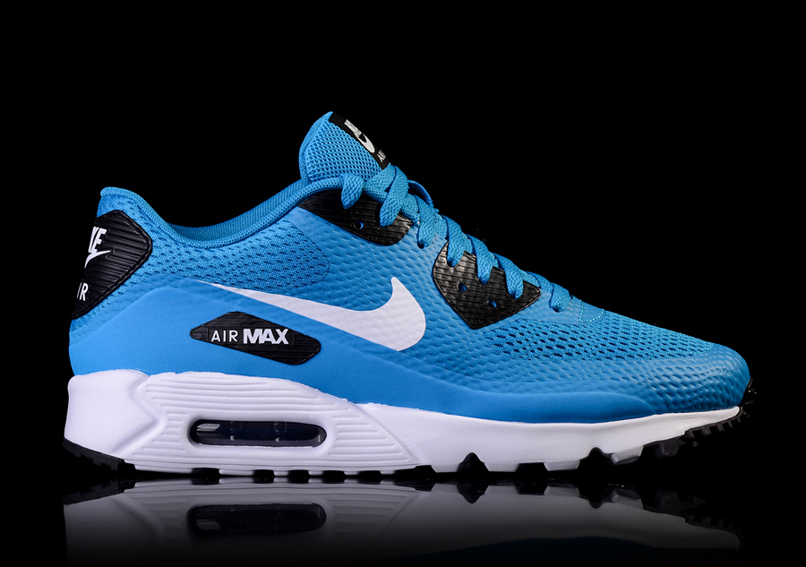 Baskets Nike W Air Max 90 Ultra Essential pour Femme