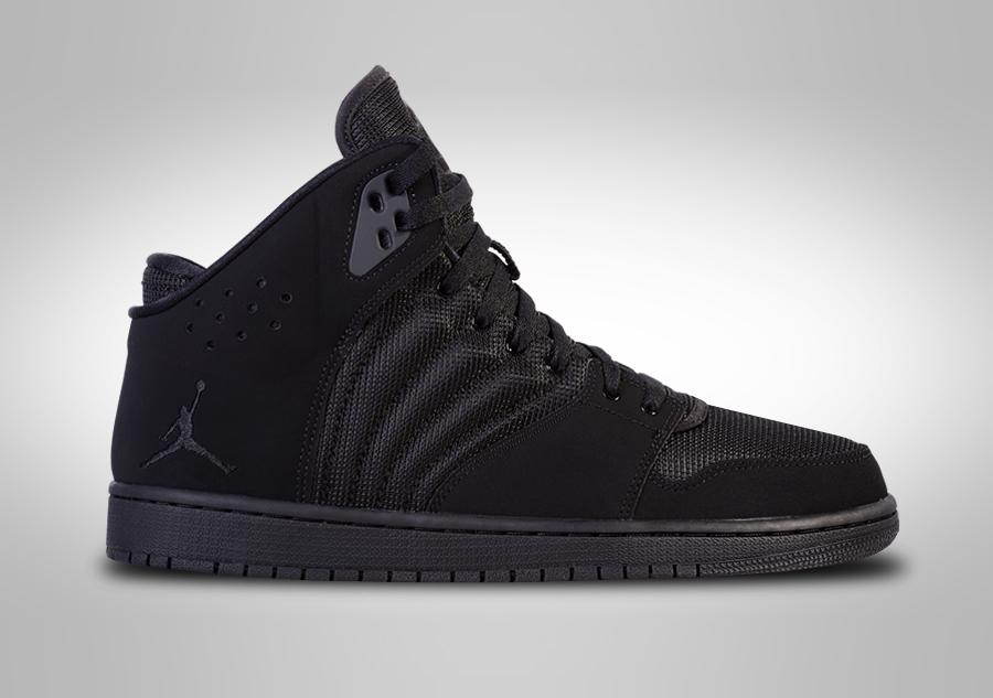 Air Nike Black Pour Flight €92 4 All Jordan 1 50 yIvYb76gfm