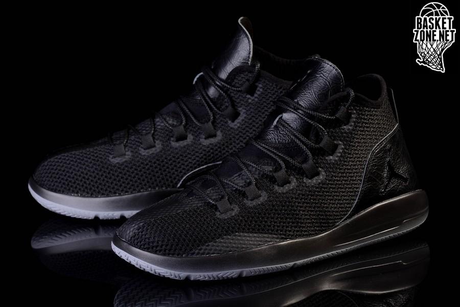 Nike air jordan 6 Femme 1104 Shoes