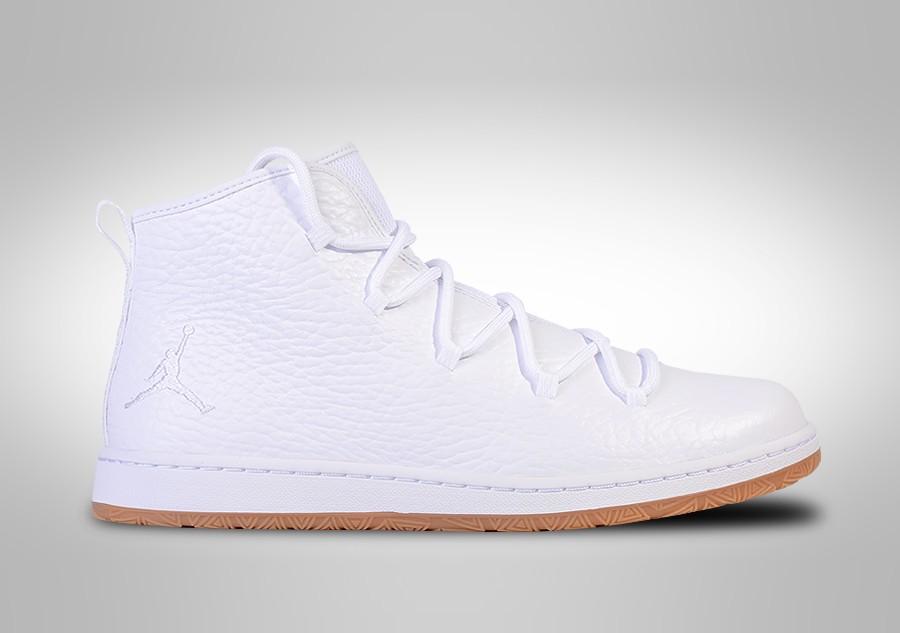 sports shoes e0946 ec740 NIKE AIR JORDAN GALAXY WHITE GUM price €92.50   Basketzone.net