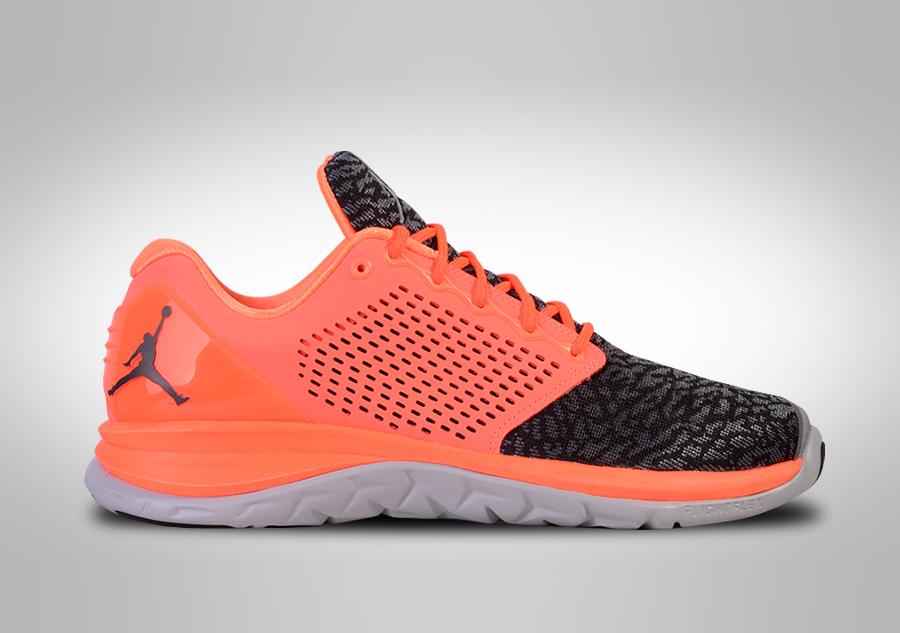 nike air jordan orangenike jordan pas cher 6 retro porsche 911 chaussures de basket noir orange
