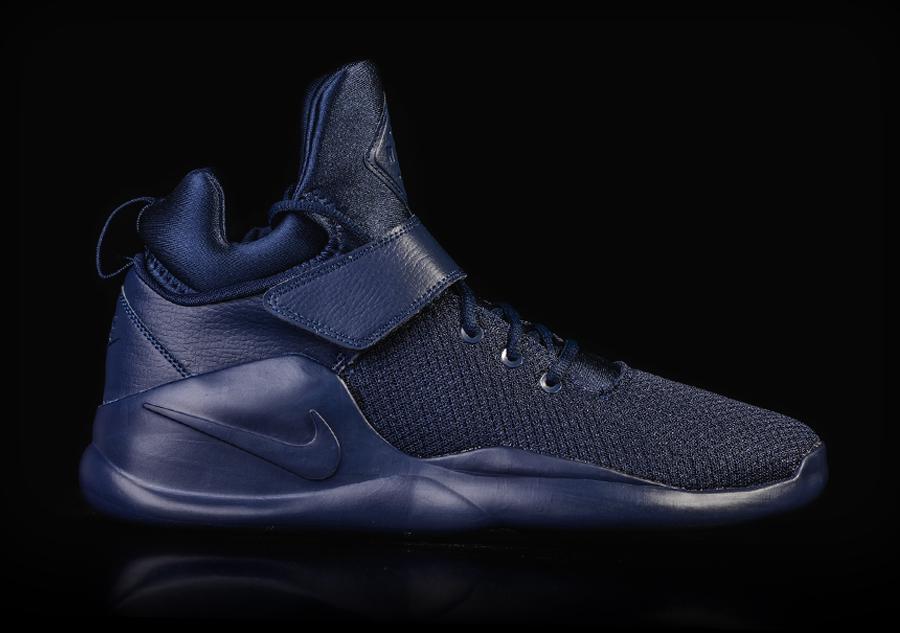 Nike Kwazi (GS) New NWT