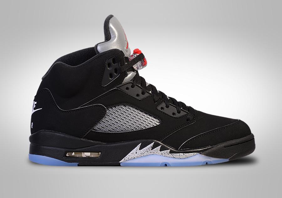 nike air jordan 5,acheter Chaussure Nike Air Jordan 5 Retro