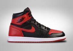 reeboks sneakers - Chaussures de Basket - Basket Store | Basketzone.net