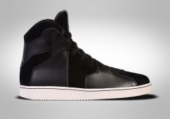 NIKE AIR JORDAN WESTBROOK 0.2 BLACK