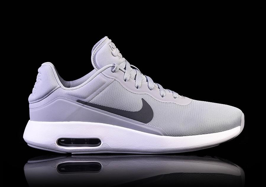 Nike Air Max Modern Essential In White 844874 100