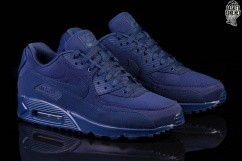 new products 5bab3 c991c NIKE AIR MAX 90 ESSENTIAL MIDNIGHT NAVY. 537384-419. PRICE  €125.00. €140.00.  ArrayArrayArrayArrayArrayArrayArrayArrayArrayArrayArrayArrayArray