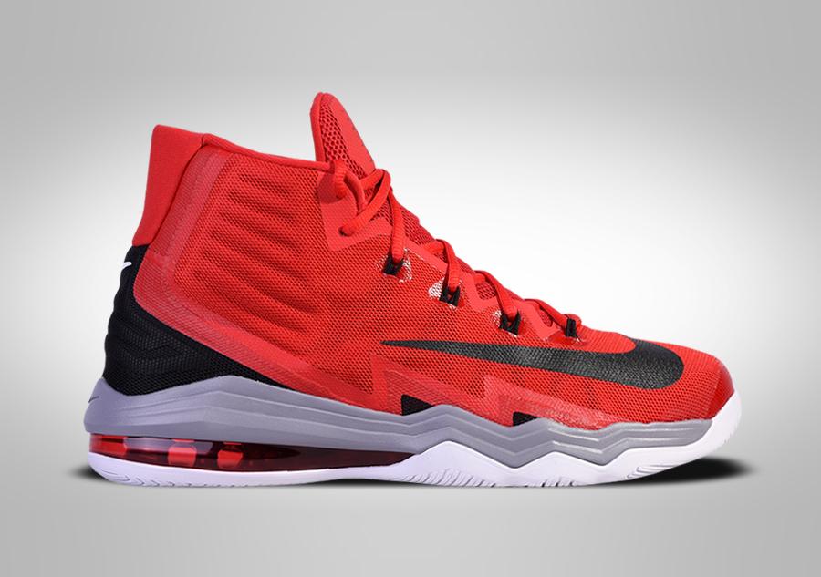 Chaussures Nike Homme | grand choix Nike Air Max Audacity