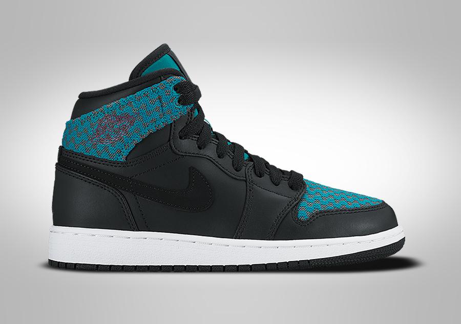 Nike Air Jordan Au Retro 8 Aqua Courir Au Jordan Offres En Ligne Livraison 35234a