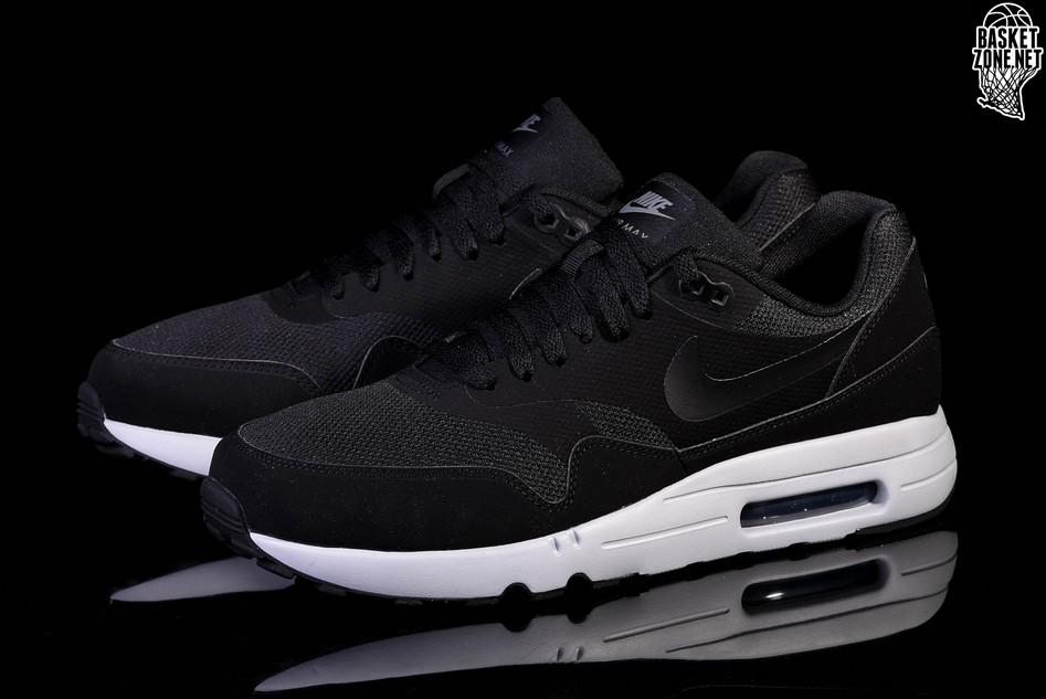 Nike Air Max 1 Essential (125blanconegro)