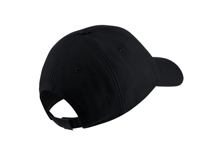 05e6caf76ebfb3 ... discount nike air jordan jumpman floppy h86 hat black af365 87b05