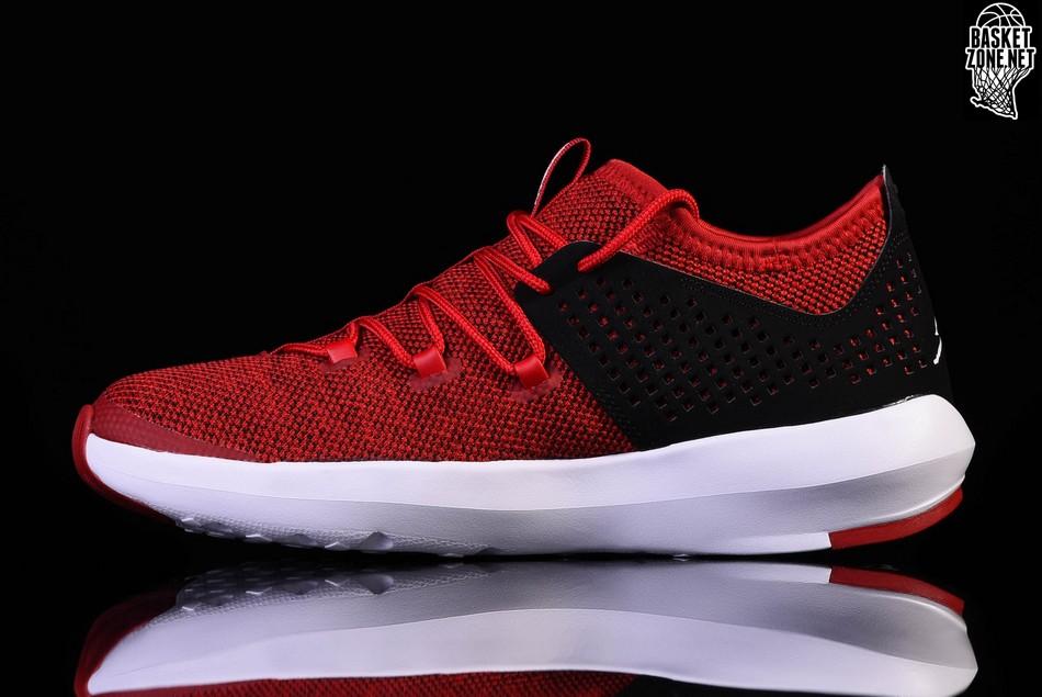 Nike Chaussures de basketball Air Jordan Express Nike CGmjU