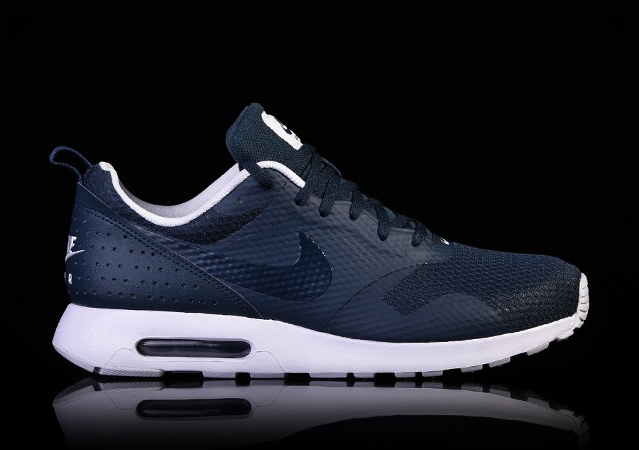 size 40 07efb 88d28 NIKE AIR MAX TAVAS ARMORY NAVY price €105.00   Basketzone.net