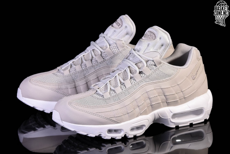 nike air max 95 taille 37