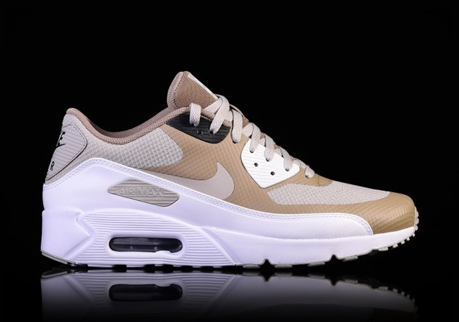NIKE AIR MAX 90 ULTRA 2.0 ESSENTIAL PALE GREY voor </p>                     </div> 		  <!--bof Product URL --> 										<!--eof Product URL --> 					<!--bof Quantity Discounts table --> 											<!--eof Quantity Discounts table --> 				</div> 				                       			</dd> 						<dt class=