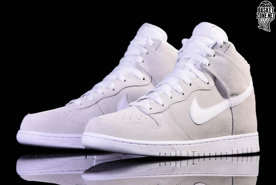 sports shoes ca8ed 29e21 NIKE DUNK HI OFF WHITE
