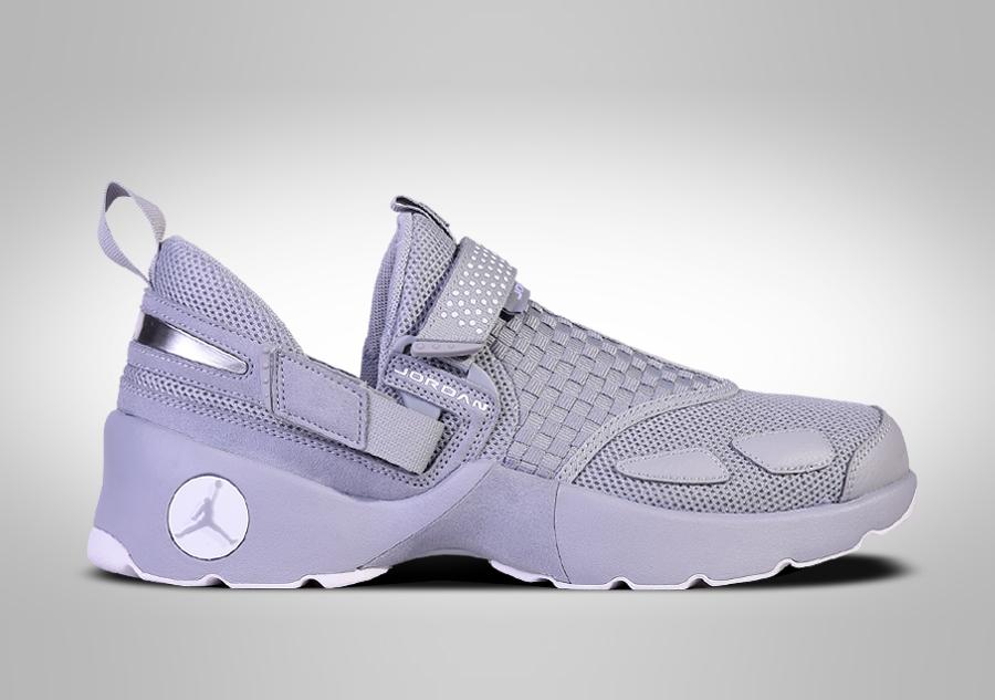 separation shoes 91aeb e09ed air jordan trunner