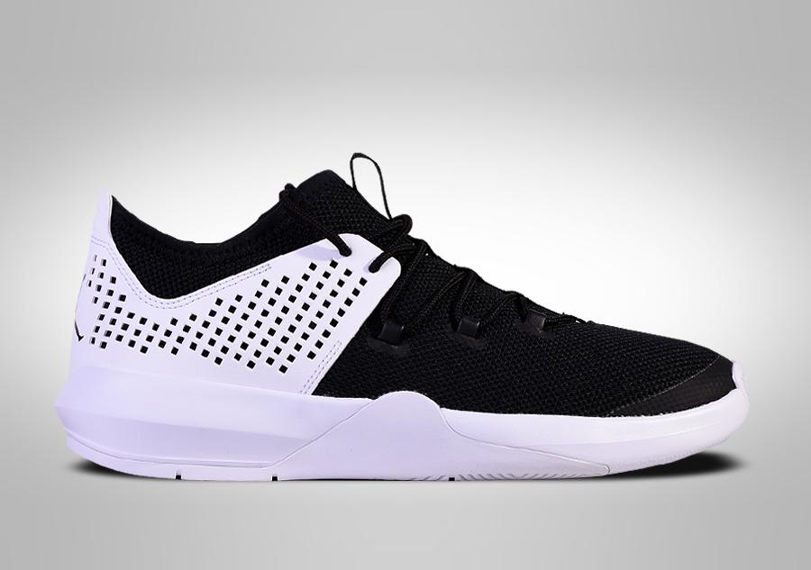Nike Air Jordan Express Noir - Chaussures Basketball Homme