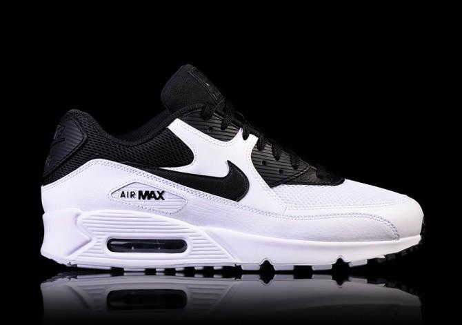 air max 90 45