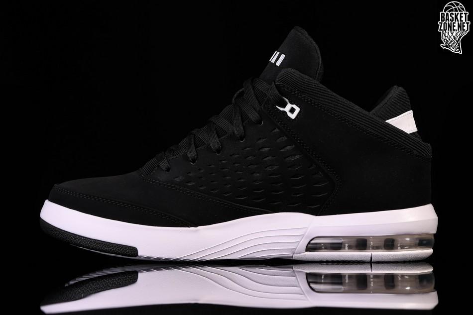 Baskets Nike Jordan Flight Origin 4 F0c5LG