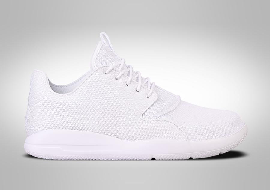 LeaChaussures G Nike Jordan Eclipse De lc31TKuFJ5