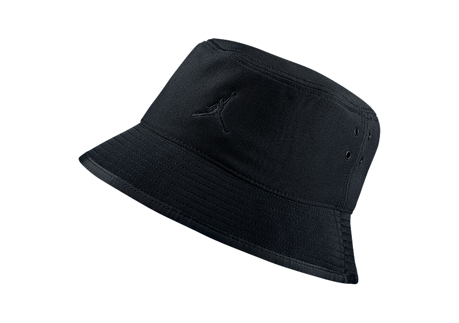 6f41ce80 ... germany nike air jordan bucket hat black pour 2750 basketzone f4ac3  0eed1