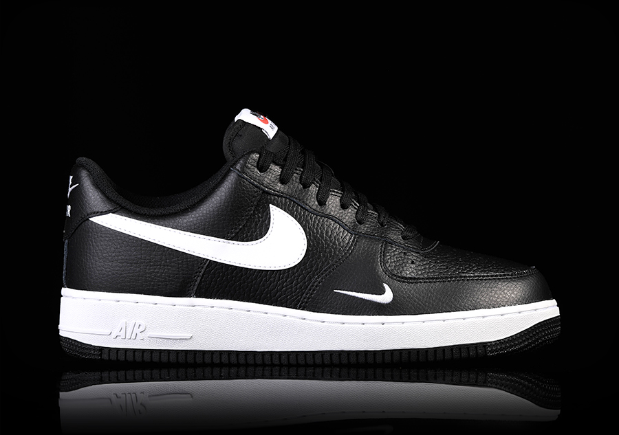 finest selection 49dea 80a4a NIKE AIR FORCE 1 LOW OREO pour €97,50   Basketzone.net