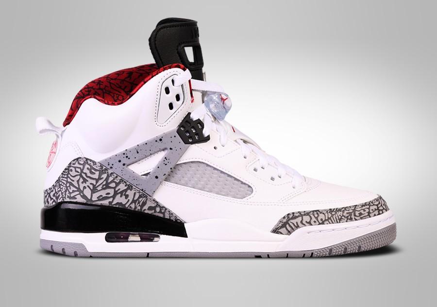 Nike Jordan Spizike BG