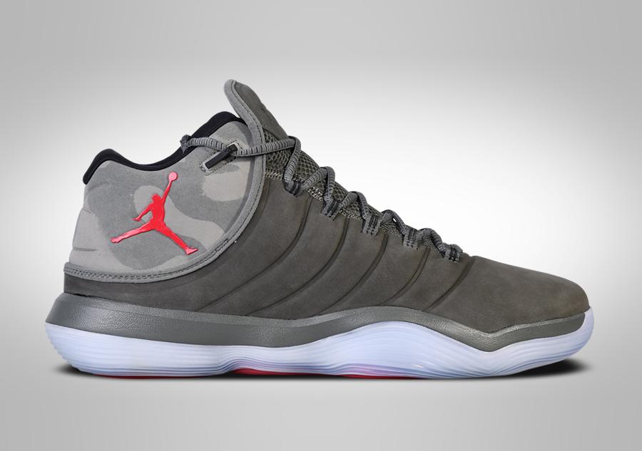 Nike Jordan Superfly 2017