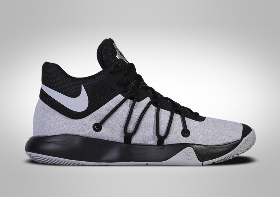 separation shoes c9aad a4b36 NIKE KD TREY 5 V WOLF GREY