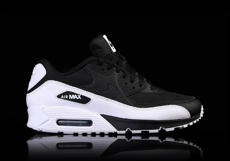 buy popular 2df00 4eee6 ... where to buy nike air max 90 essential oreo ff8a8 5b712