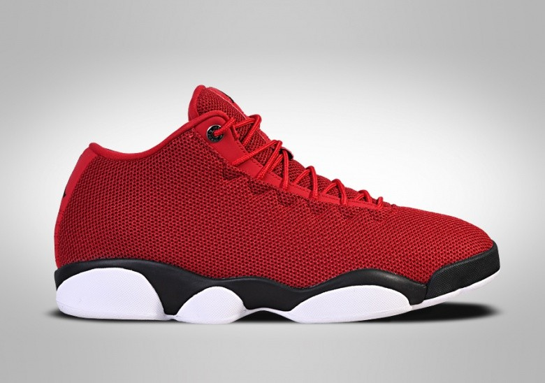 2f308810890 NIKE AIR JORDAN HORIZON LOW BG RED price €95.00 | Basketzone.net