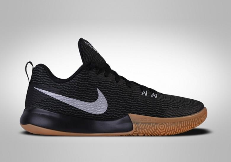 Net Shoe Nike Nike Fly Net Shoe - Musée des impressionnismes Giverny fe09232bb4d9f