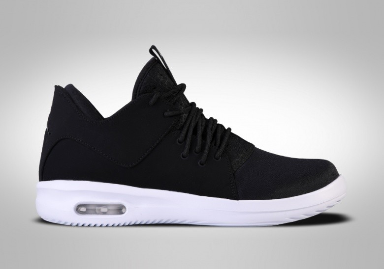 2e76ee0e666e NIKE AIR JORDAN 23 7 BG BLACK price €85.00
