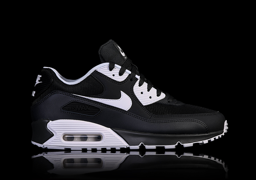 low priced 4bf24 6b36a NIKE AIR MAX 90 ESSENTIAL ANTHRACITE pour €137,50   Basketzone.net