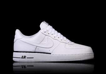 jordans 11 vendre nike air force. NIKE AIR FORCE 1 \u002707 WHITE Jordans 11 Vendre Nike Air Force R