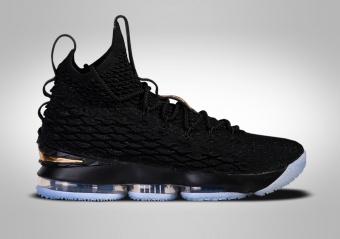 Nike Chaussures Lifestyle Lifestyle Femmes 13/14 Black 9 bjvxVZKboQ