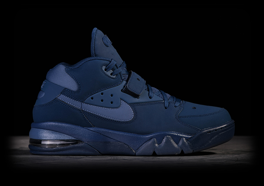 Blue Force '93 Air Pour Navy Nike Max OTPXkZiwlu