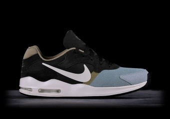 NIKE AIR MAX GUILE LIGHT PUMICE
