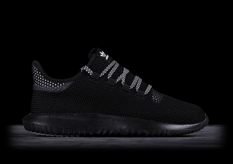 615911cd90c ADIDAS ORIGINALS TUBULAR SHADOW CK BLACK price €87.50