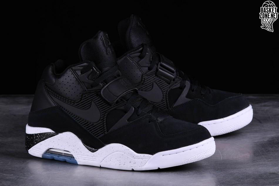 Oreo Nike Force Price 180 Air SqzUGpMVL