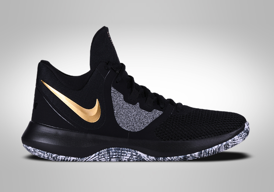 Pour Air Black Ii Precision Nike Gold €69 00 FJK1c3uTl5