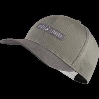 AIR JORDAN CLASSIC99 AJ 11 LEGACY CAP