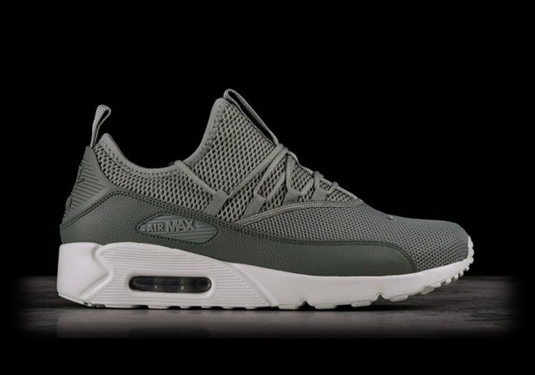 NIKE AIR MAX 90 EZ CLAY GREEN für ?127,50 |